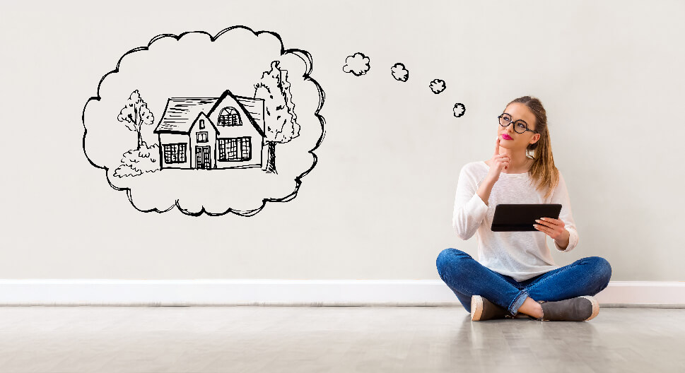 Thinking-of-selling-a-property-or-buying-a-home